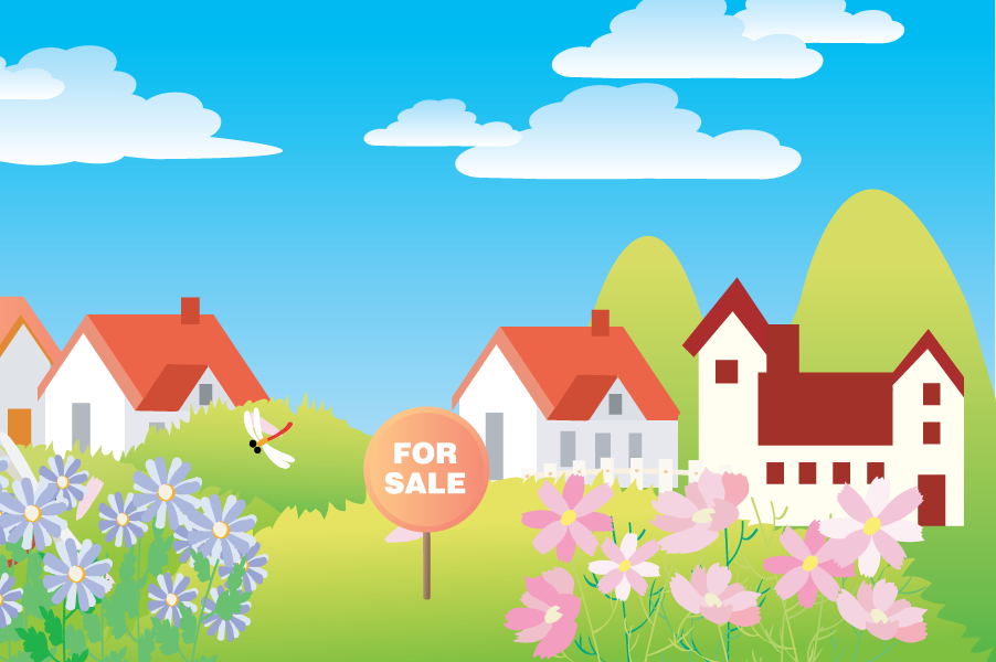 spring-house-tips-20190405