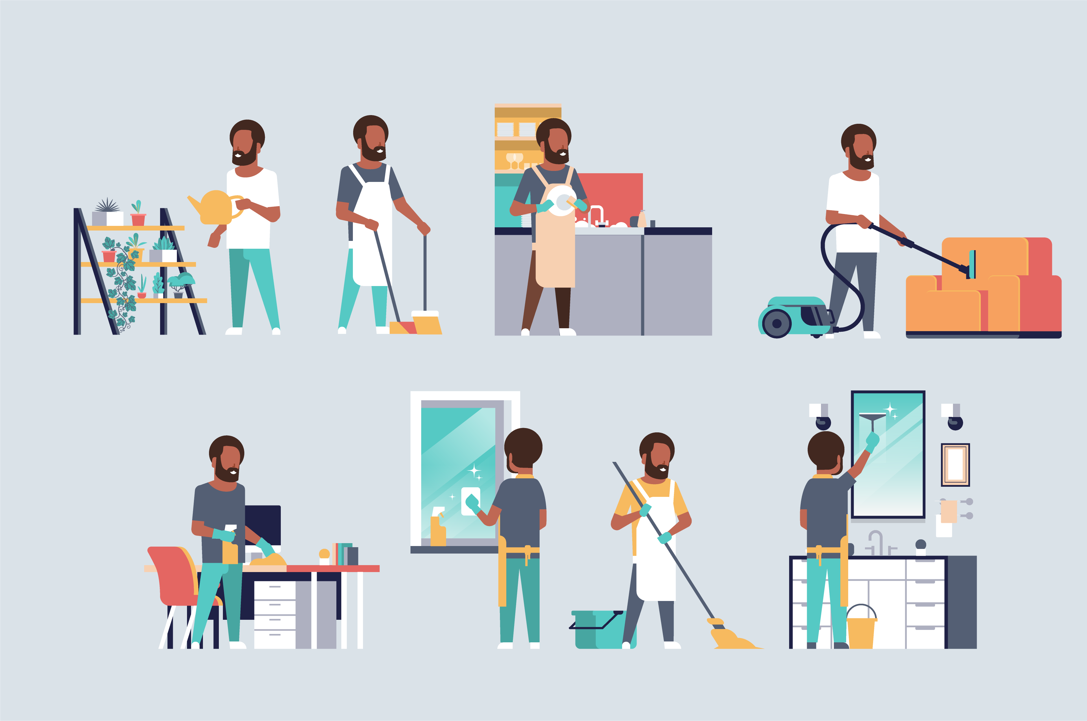 SpringCleaning_2019