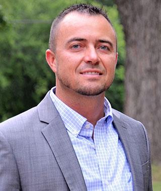 Eric-Whitaker